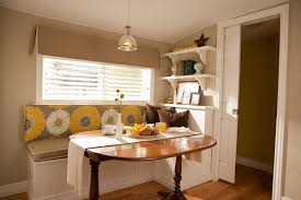 Kitchen Breakfast Bar Breakfast Bar Table Diy Table How To Paint A Room With Two Colors