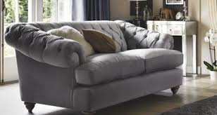 shop sofas and armchairs from heart of house argos pc living room set