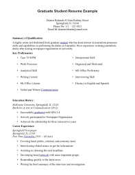 resume templates job format ms word reference 87 awesome job resume template word templates