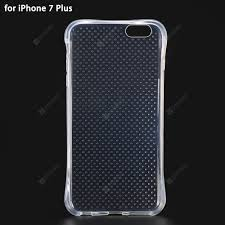 Polka Dots Protective Phone Back Case for iPhone 7 Plus Sale ...