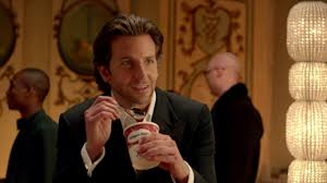 h auml agen dazs international heather parke at the very least you get a ton of publicity practically giddy clients and the chance to ogle bradley cooper up close yes he s totally dreamy