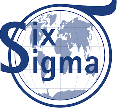 the six sigma certification online programs are also very useful the six sigma certification online programs are also very useful for organizations as it helps the