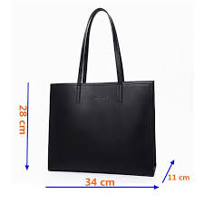 <b>women</b> large capacity casual shopper tote <b>bags</b> shopping <b>handbag</b> ...
