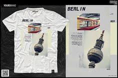 Image for <b>Firetrap</b> Pack Of 2 T-Shirts from studio | <b>Футболки</b> в 2019 г ...