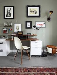 home office home office wall colors with grey wall color and framed wall art pertaining awesome color home office