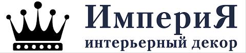 <b>Плинтуса</b> напольные и наличники из МДФ от производителя