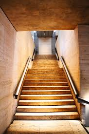 prospective photo essay kimbell art museum amp modern art museum of  kimbell art museum   amit khanna   design principal akda