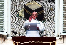 is-pope-francis-planning-to-
