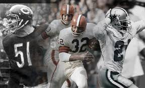 heroes of the game pro football hall of fame official site honor your hero