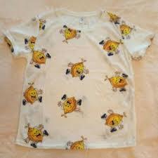 Новая <b>футболка</b> фирмы <b>Elaria</b> – купить в Москве, цена 400 руб ...