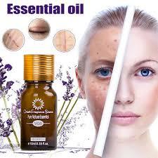 10/<b>30ml Ultra Brightening Spotless</b> Oil Skin Care Pure Natural Herb ...