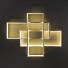 <b>Потолочный светодиодный светильник</b> - купить недорого в Москве