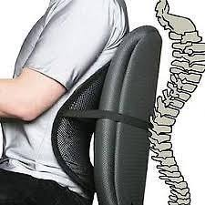 car seat office chair mesh lumbar support car seat office chairs