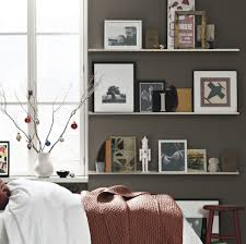 Shelving For Bedroom Bedroom Shelving Ideas On The Wall Home Owner