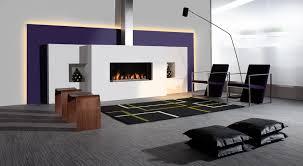 modern home decorating design ideas interior modern home interior design minimalist whimsical home interior design ideas captivating ultra modern home bedroom design
