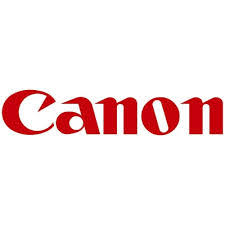 Canon <b>устройство кассетной подачи</b> Cassette Feeding Unit-AK1 ...