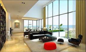 living room elegant contemporary living room ideas on a budget home design hd images of appealing home interiro modern living room