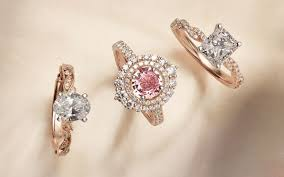 <b>Engagement</b> Rings | <b>Diamond Wedding</b> Rings | Shane Co.