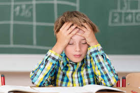 short essay on dyslexia