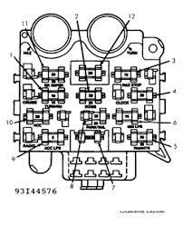 1997 jeep wrangler fuse box diagram fixya 88cf226 gif