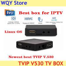 Best value <b>world iptv</b> – Great deals on <b>world iptv</b> from <b>global</b> world ...