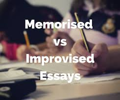 Creative writing past papers hsc   Uol To write a college essay   FC