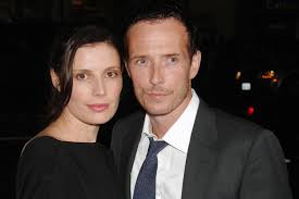 tv guide scott weiland s ex wife writes heartfelt essay don t tv guide scott weiland s ex wife writes heartfelt essay don t glorify this tragedy entertainment aledo times record aledo il aledo il
