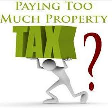 Image result for reducing your real estate tax assessment