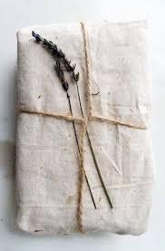 Постельное белье и покрывало в подарок: можно ли <b>дарить</b> ...