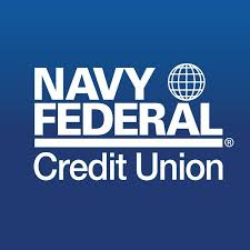 Special Offers | Navy Federal Credit Union