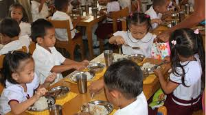 Image result for malnutrition in south east asia