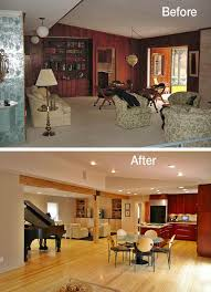 Ranch Style Home Remodel Creative   Home Interior Design IdeasRanch Style Home Remodel Ideas About Ranch House Remodel On Pinterest House Plans