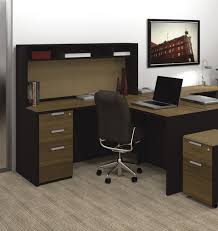 incridible white home office furniture home office furniture desk best home office design small space office best desktop for home office