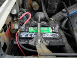 sizeimage php photoid 241743 jpg 1986 ford f150 starter solenoid wiring diagram 1986 520 x 390