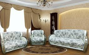 "<b>Диван</b> ""<b>Гармония</b>""   D-anko - Мебельная фабрика, Ульяновск"