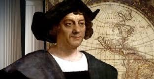 Christopher Columbus Biography - Childhood, Life Achievements ...