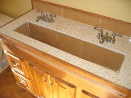 Diy Tile Kitchen Countertops More Countertop Options Countertops Eco Marble Kitchen Cultured