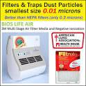 Best air purifier reviews 2014 <?=substr(md5('https://encrypted-tbn3.gstatic.com/images?q=tbn:ANd9GcTPF6Fjdqp0MIM3TXMr6QwcsqoatOBuEYs9zQf60277O6tWS_fEU7NcYw'), 0, 7); ?>