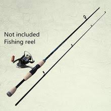 Online Get Cheap <b>6</b> Fishing Rod -Aliexpress.com | Alibaba Group