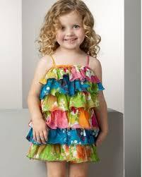 اشيك ملابس اطفال 2015  ملابس بناتي تجنن 2015  أزياء للبنات رهيبه 2016  زي بناتي