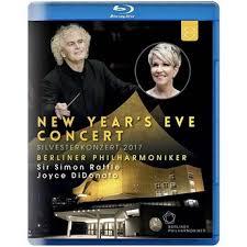 Vocal Recital & Classical   DVDs & Blu-rays   Met Opera Shop