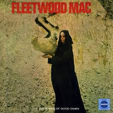 ‎The <b>Pious</b> Bird of Good Omen (Remastered) by <b>Fleetwood Mac</b> on ...