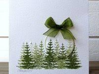 Новогодние открытки: лучшие изображения (15)   Новогодние ...