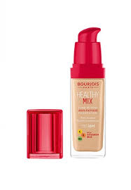 Fond De Ten <b>Bourjois Healthy Mix</b>
