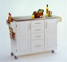 kitchen island mobile: homestyles create a cart mobile kitchen island