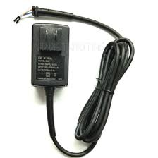 Genuine <b>Andis MVP</b> Clippers <b>2</b> Speed Clipper Replacement Cord ...