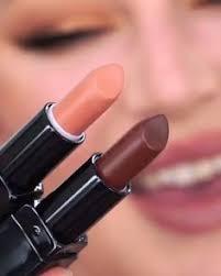 <b>She Bangs</b> Lipstick | Make Up in 2019 | Sheer lipstick, Lipstick ...