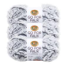 <b>Crochet Hooks</b> - Walmart.com