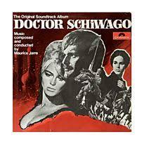 <b>Саундтреки</b> - Винил - Vinyl и CD