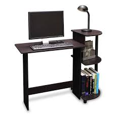 furniture small computer desk cool ideas on home gallery design interior home design interior art deco desk computer